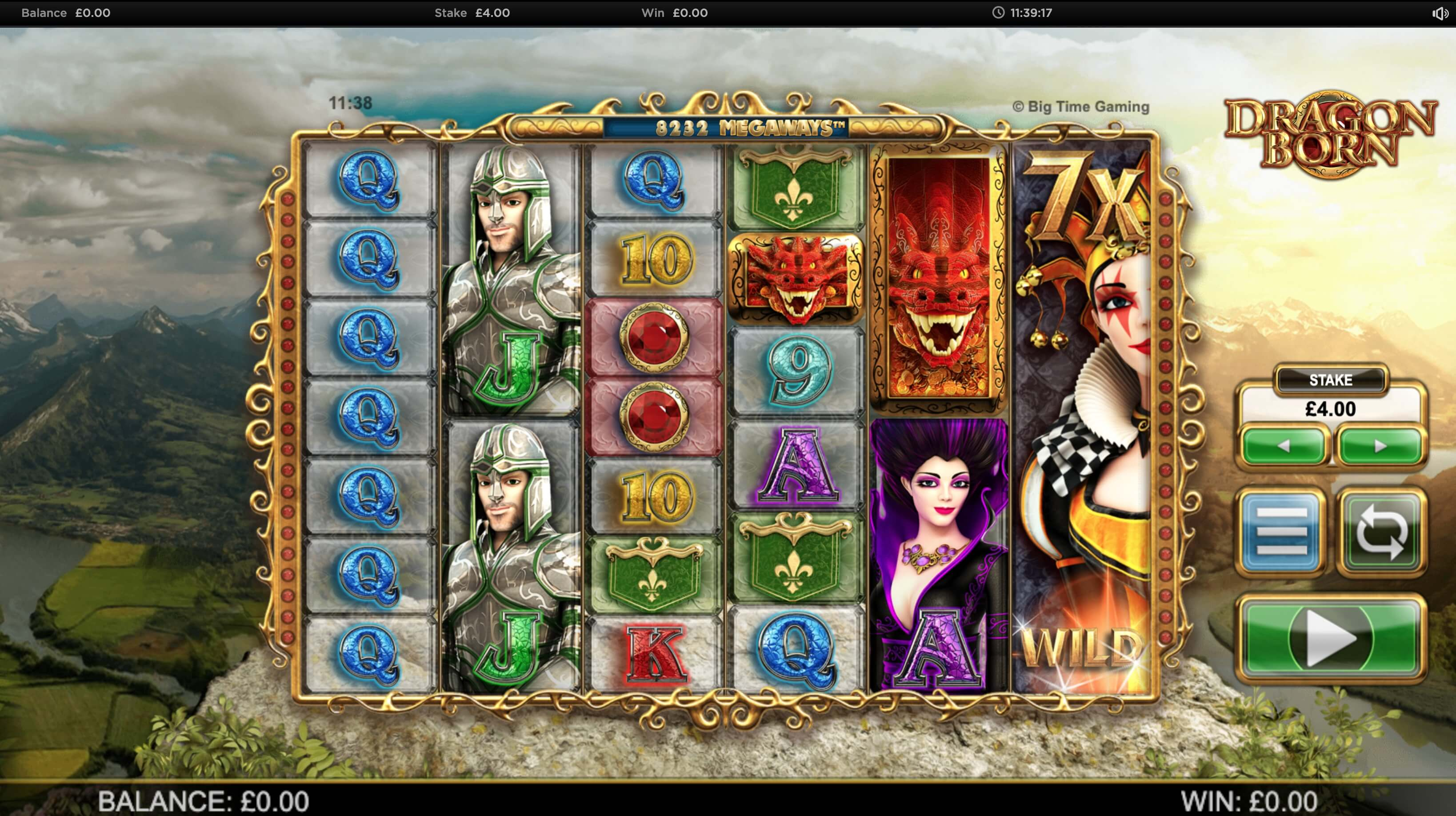 Slot Machines With Dragam Themes